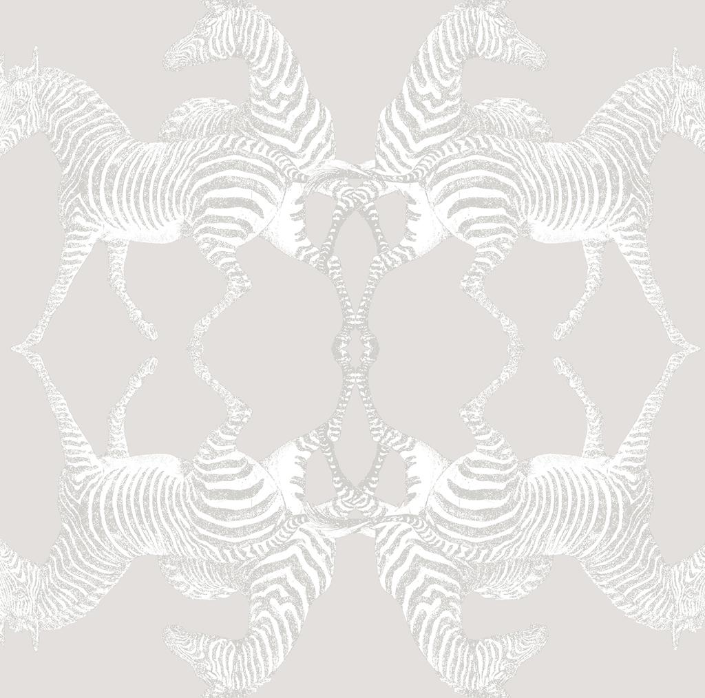 zebra-full