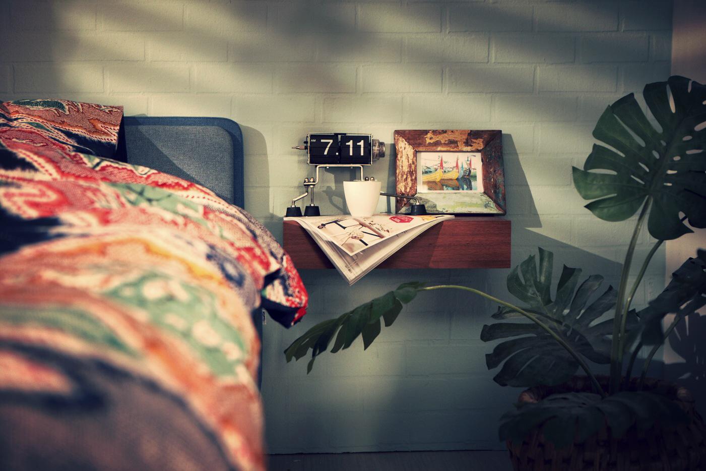 philips-bedroom